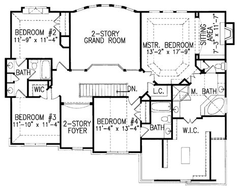 american house floor plan 301 moved permanently