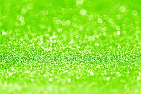 glitter wallpaper lime green sparkly lime green backgrounds www pixshark com images