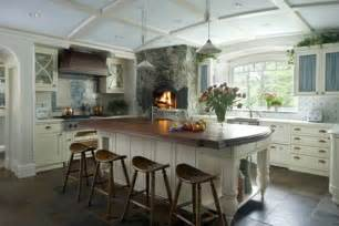 Kitchen Island Seats 6 Things To Consider When Applying Kitchen Island With