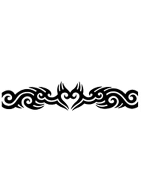 disegni tattoo bracciali ideatattoo