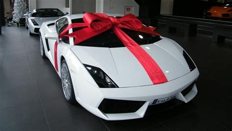 lamborghini gifts 2010 guide top 10 gift ideas for the supercar junkie