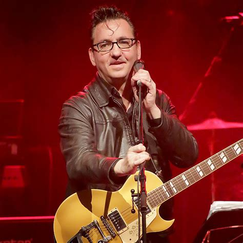 richard hawley album richard hawley the roundhouse 8 11 2015 gigwise