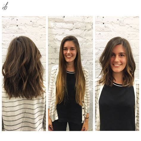 black hair to blonde hair transformations best 25 hair transformation ideas on pinterest
