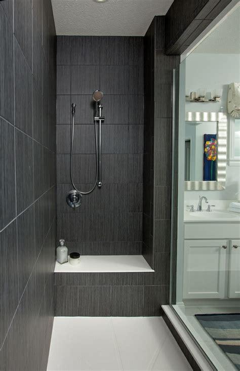 Bathroom Tile Ideas Home Depot by Geflieste Dusche 25 Wundersch 246 Ne Bilder Archzine Net