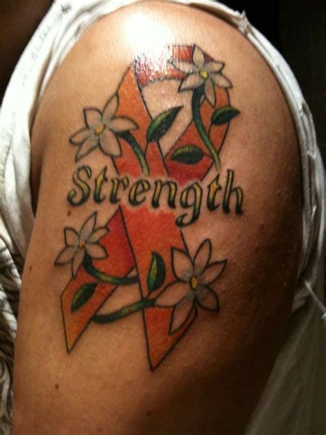 multiple sclerosis tattoos 130 best ms tattoos images on ideas