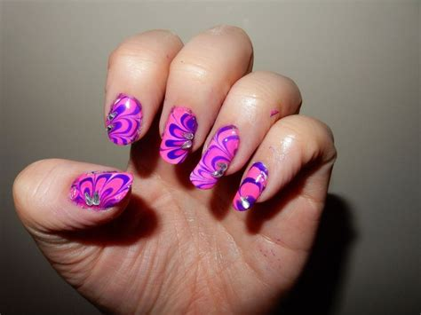 Manicure Dan Pedicure Di Johnny Andrean meer dan 1000 afbeeldingen nails en nagels zelf