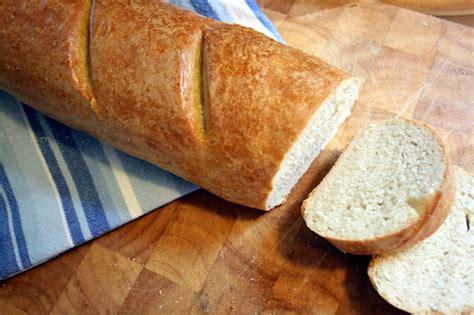 cara membuat roti french bread the creative place