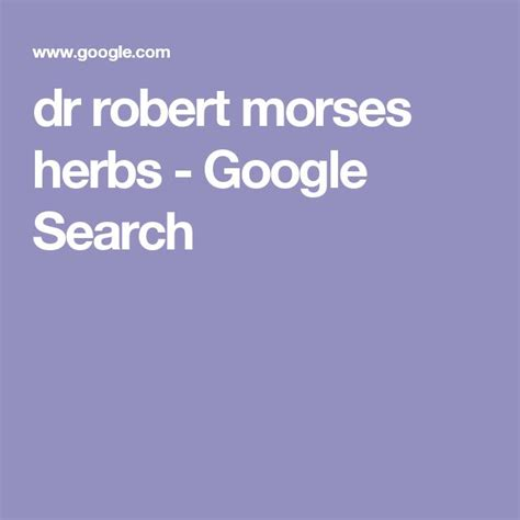 Herbs Recommended By Dr Robert Morse For Detox by 176 Best Doctor Robert Morse Images On