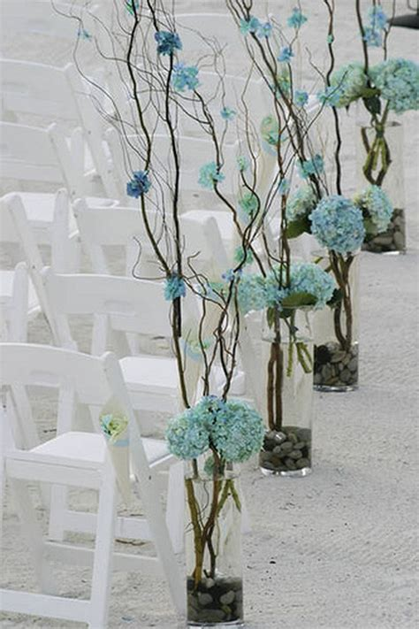 Best 25  Wedding aisles ideas on Pinterest   Outdoor
