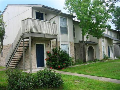 1 bedroom houses for rent victoria tx gardens of victoria rentals victoria tx apartments com