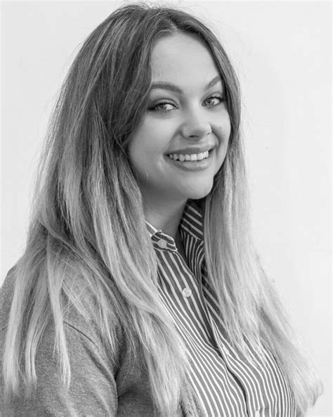 Lauren Davidson | Degree Show | University of Dundee