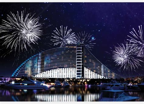 new year buffet dubai 20 new year s celebrations in the uae united arab