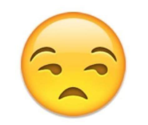 alegria amor e choro confira os dez emojis favoritos da