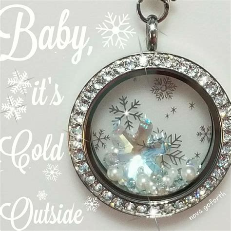 Origami Owl Baby - 4093 best origami owl images on jewelry