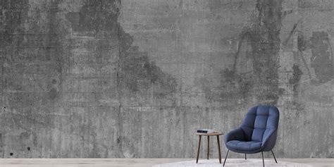 Inspiration Home Design Center concretewall no 47 concretewall