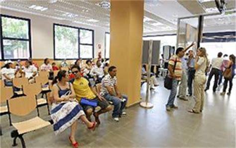 cita previa extranjer 237 a nie y permiso residencia - Oficina De Extranjeria En Toledo
