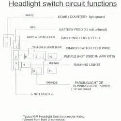 82 camaro turn signal wiring diagram 1986 corvette abs