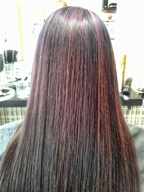 elumen hair color 1000 ideas about elumen hair color on hair