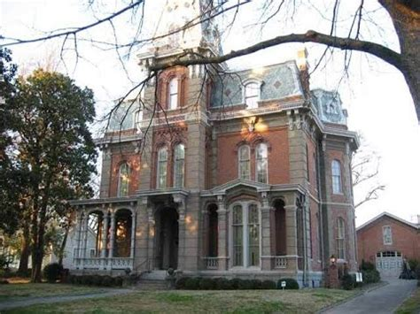 haunted houses in memphis real haunted houses woodruff fontaine house memphis tennessee youtube