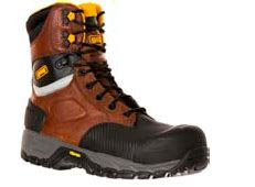 magnum boots usa footwear archives roofing