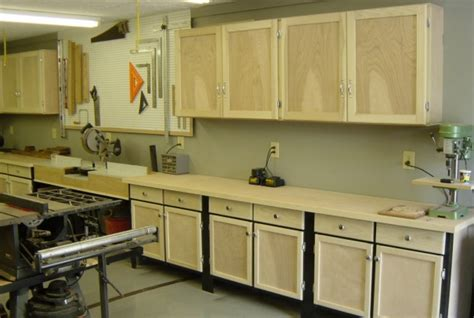 How To Use Quickbooks In Your Cabinetry Shop