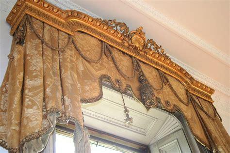 Curtains For Pooja Room Gharexpert