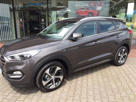 i30 2017 moon rock hyundai tucson moonrock reviews prices ratings with