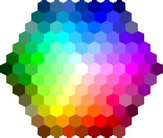 html color picker html color picker