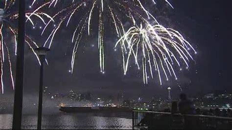 boating in dc fourth of july 27 best seafair 2015 images on pinterest boats boating