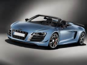 audi r8 spyder sports cars for sale ruelspot