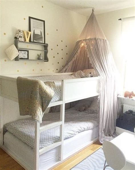 tips for girls in bed best 25 kura bed ideas on pinterest kura bed hack ikea