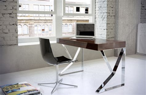 Home Office Furniture Houston Home Office Furniture Houston With Picture Of Home Office Home Office Furniture Houston