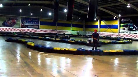 track panama city go kart test kart panama city panama