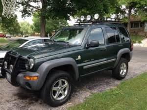 buy used 2002 jeep liberty sport sport utility 4 door 3 7l