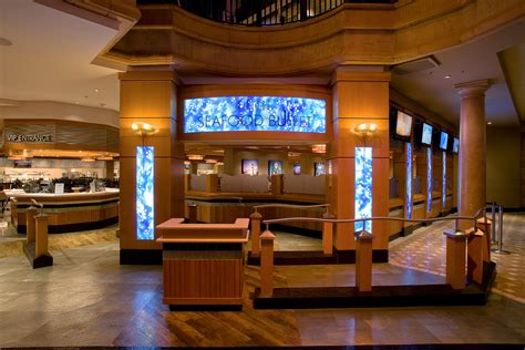 vegas hotel suites to go all out this summer ewingcole entertainment archives ewingcole