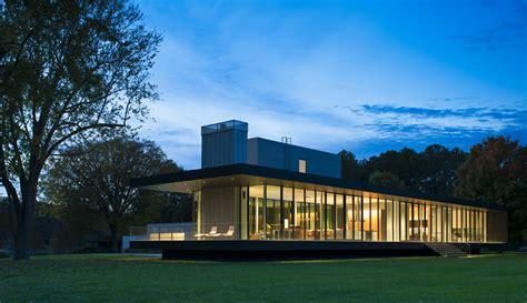 robert gurney architect gallery of tred avon river house robert m gurney