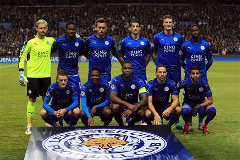 Prediksi Skor Stoke City vs Leicester City 17 Desember 2016