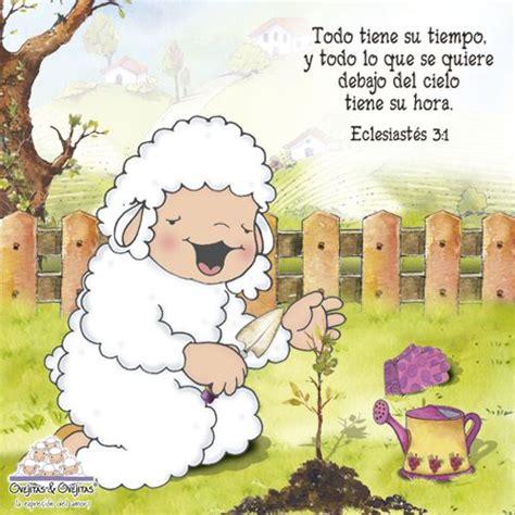 Imagenes Cristianas De Ovejas | fondos cristianos con ovejitas ovejitas imagui