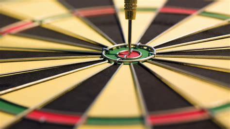 wallpaper dart game darts full hd wallpaper and background 1920x1080 id 430362