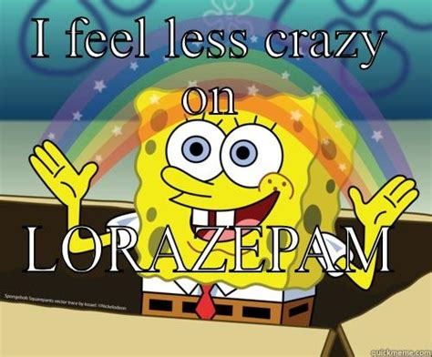 Spongebob Rainbow Meme - spongebob fails memes