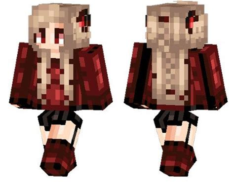 data skin for minecraft pe 1 2 0 7 mcpe box