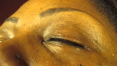 tattoo eyeliner nashville tn permanent makeup nashville tn 615 596 1033 microblading