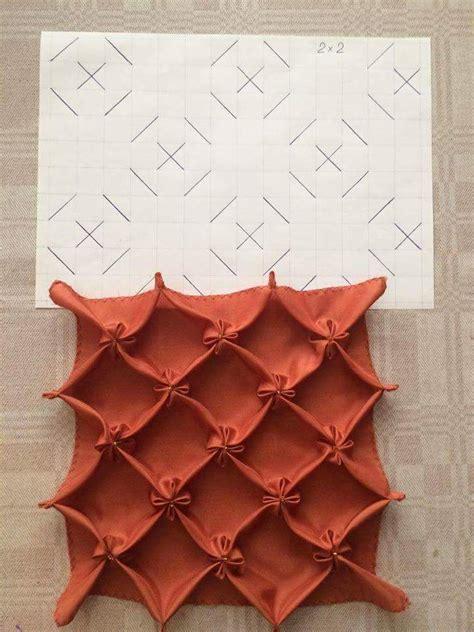 canadian smocking matrix design art craft ideas