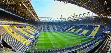 Calendrier Dortmund Borussia Dortmund Tottenham Les Compos Football 365