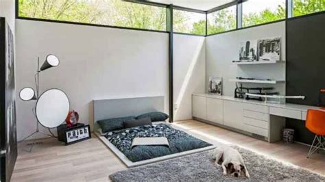 fotos de decoracion de casas decoracion de casas modernas por dentro