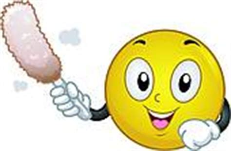 emoji for cleaning cleaning clip art illustrations 70 650 cleaning clipart
