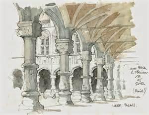 from september 10 to 13 european sketchers in li 232 ge