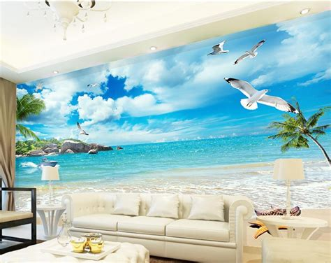 wall mural cheap get cheap wallpaper murals aliexpress alibaba