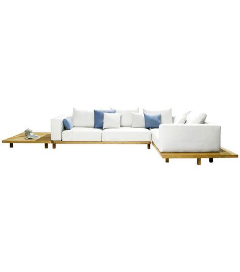 vis a vis sofa vis 224 vis trib 249 sofa milia shop