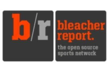 bench report bleacher report arrogantly compares itself to sir laurence